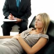 Выбор хорошего психолога