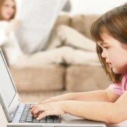 Нужен ли детям интернет?