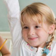 Восприятие ребенком оценки