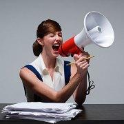 Учимся управлять эмоциями на работе