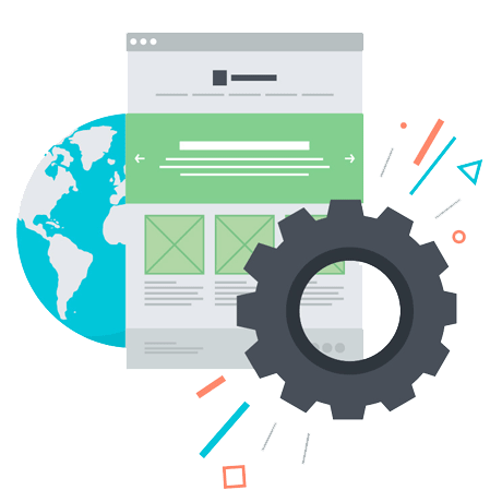 Seo en WebconApp