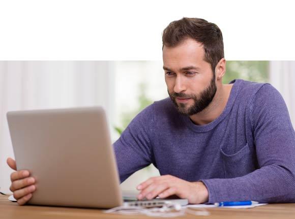 Registrando WebconApp