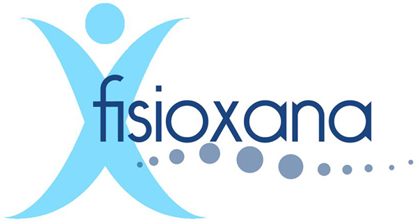 Logo FISIOXANA