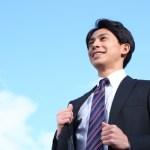 弁護士が独立開業で失敗しない6つの秘訣とは?必要な資金・費用