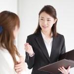 弁護士費用の目安と、顧客獲得に効果的な料金の3つの決め方