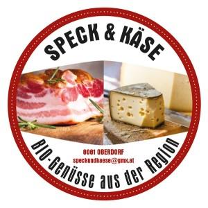 Speck_Käse Logo