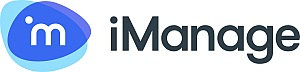 88989_iManage-Logo7-20