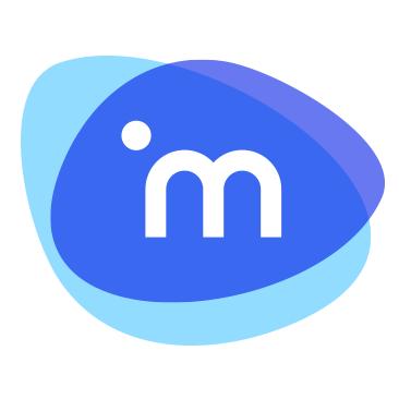 iManage2