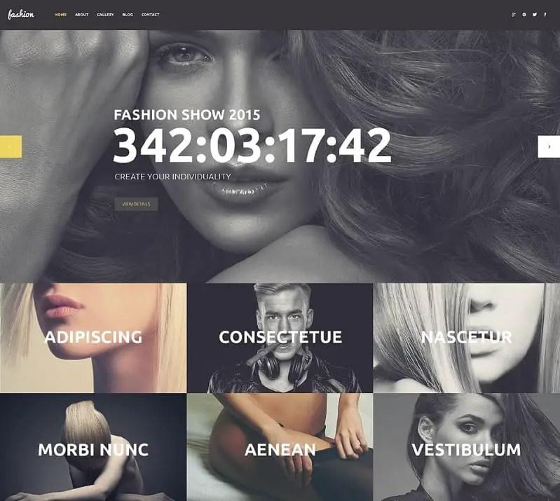 best creative wordpress theme