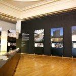 Chile: o lectie de arhitectura din care Romania ar putea invata