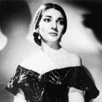 Opera Nationala: omagiu Maria Callas