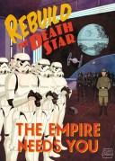 Star Wars - Fortele Imperiale(1)