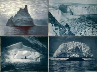 Antarctica-10
