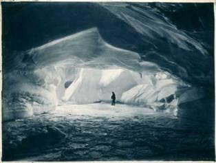 Antarctica-9