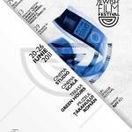 Bucharest Jewish Film Festival
