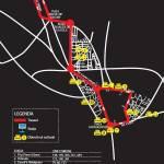 Noaptea Institutelor Culturale: ghid de calatorie urbana