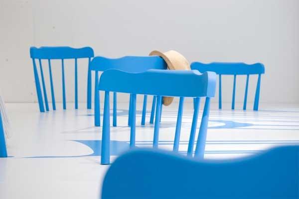 scaune-3