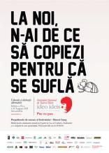Ideo-Ideis-1