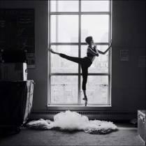 balerina-11