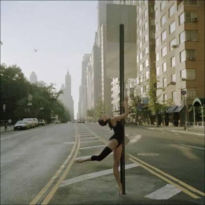 balerina-4
