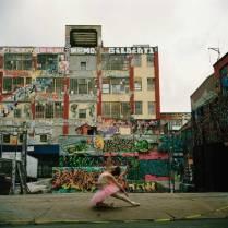balerina-5
