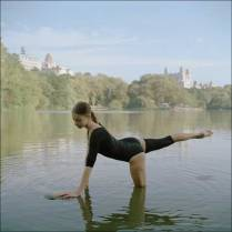 balerina-7