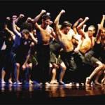 El Banch: cel de al doilea spectacol pe scena Nationalului
