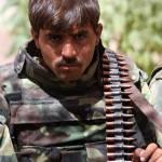 My Afghanistan: o expozitie care nu trebuie ratata