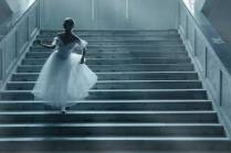 balerine-3