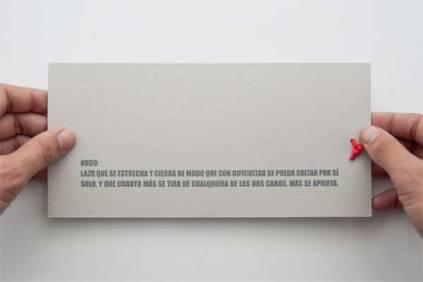 invitatie-1