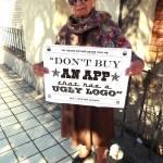 Sfaturile bunicii cu privire la social media
