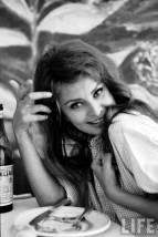 Sophia Loren (6)