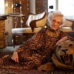 Bunicile modei