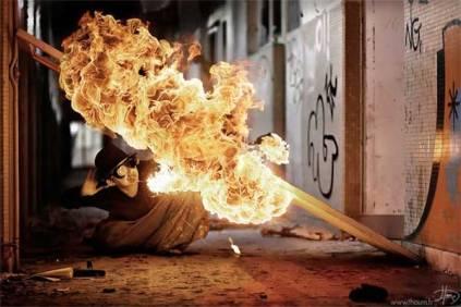 foc (1)
