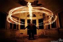 foc (2)
