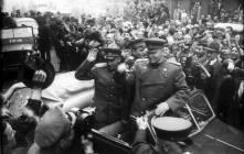 Praga, 1944
