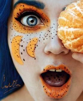 fructe (2)