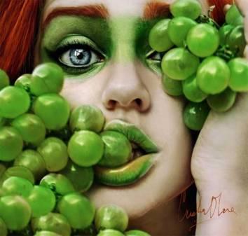 fructe (3)