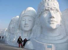 sculptura in zapada (8)