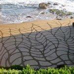 Picturile nisipului