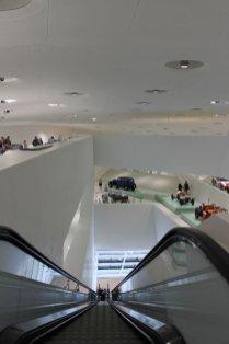 Muzeul Porsche (10)