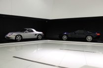 Muzeul Porsche (17)