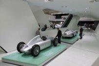 Muzeul Porsche (4)
