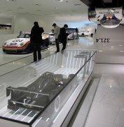 Muzeul Porsche (5)