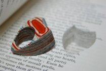 inel din carte (2)