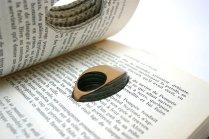 inel din carte (5)