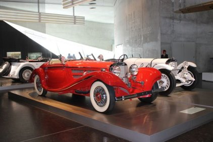 Mercedes-13