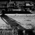 Maximilian Tomozei: un fotograf roman la Paris