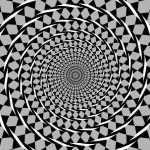 Trei iluzii optice celebre