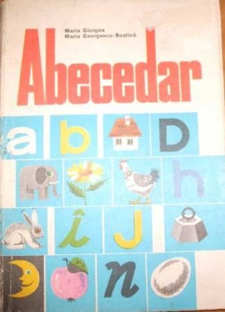 abecedar-11